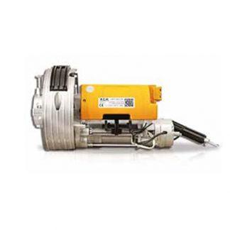 acm-motor-reductor-enrollable-k540-ef