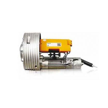 acm-motor-reductor-enrollable-k545-ef