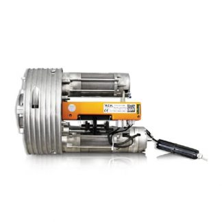 acm-motor-reductor-enrollable-k550-ef