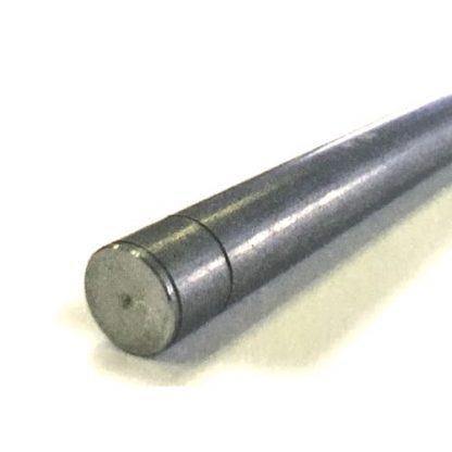 bacal-6x25