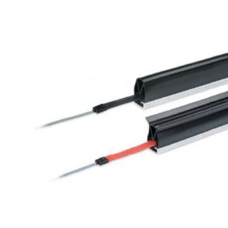 banda-resistiva-s-line4000