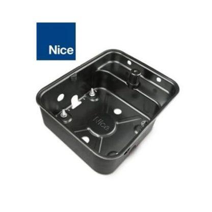caja-cimentacion-para-motor-puerta-abatible-m-fab-mecx