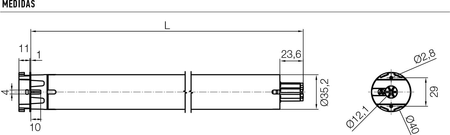 caracteristicas-era-star-sp-2