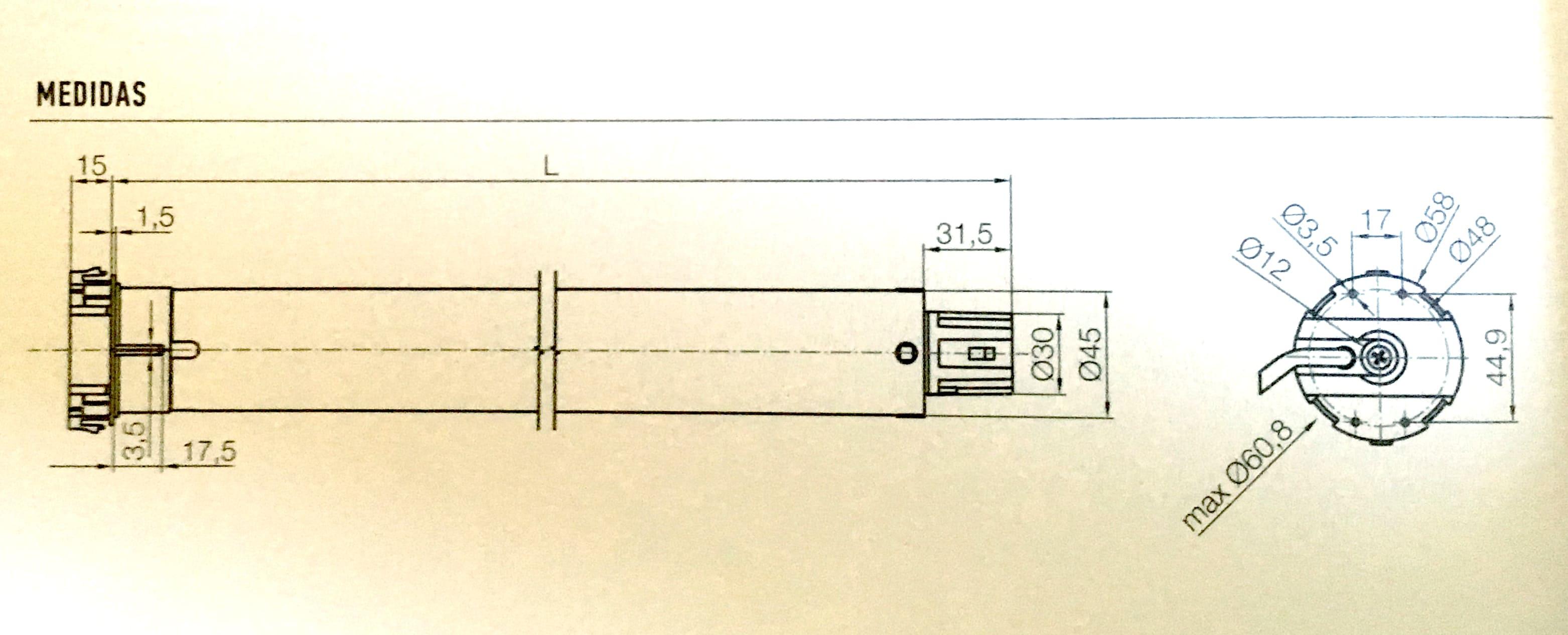Era Zero MVS 815