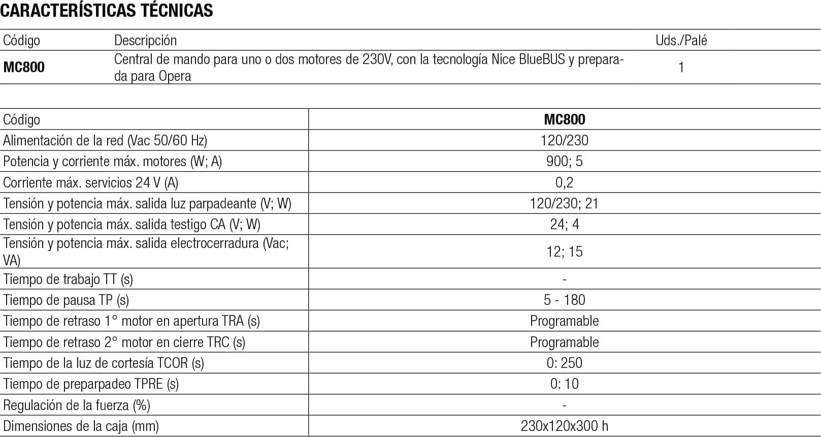 caracteristicas-mc800