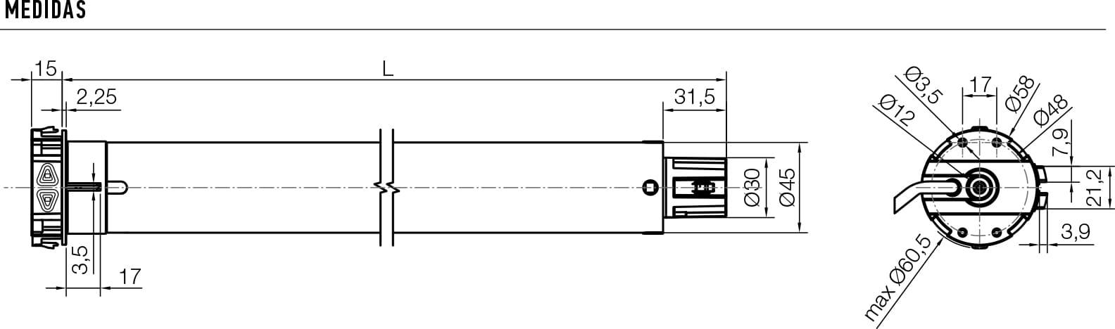 caracteristicas-plus-m-2