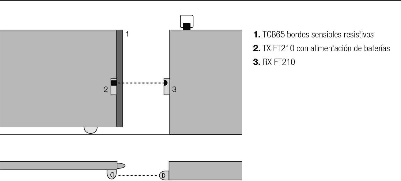 carateristicas ft210-ft210b-2