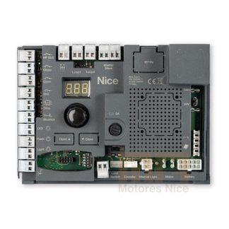 central-de-mando-motores-nice-bcu1