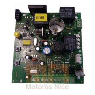 central-de-mando-motores-nice-sna1