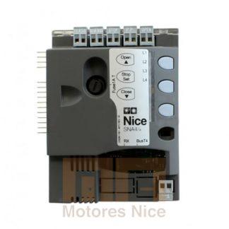 central-de-mando-motores-nice-sna4-a
