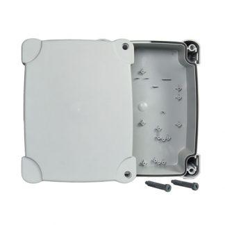 centrales-de-mando-motores-nice-caja-baterias