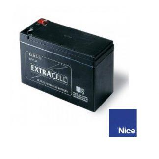 centrales-de-mando-motores-nice-moonclever-baterias-ps324