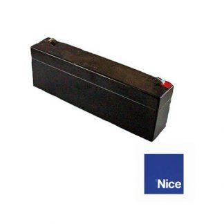 centrales-de-mando-motores-nice-mindy-bateria-b12v-c