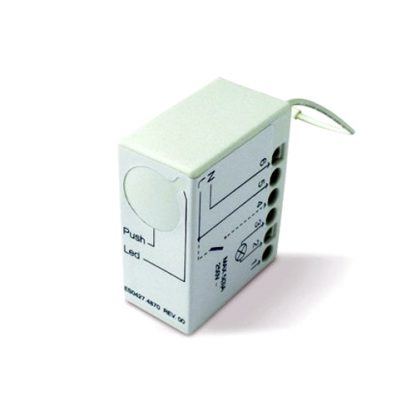 centrales-de-mando-motores-nice-mindy-tt2l