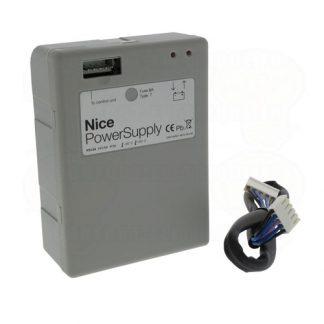 centrales-de-mando-motores-nice-moonclever-baterias-ps124