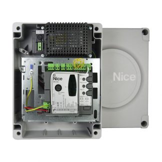 centrales-de-mando-motores-nice-moonclever-mc424l