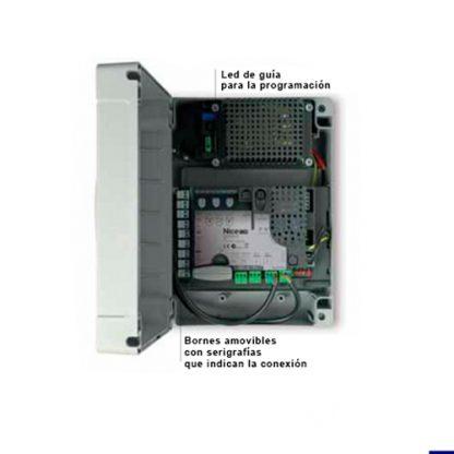 centrales-de-mando-motores-nice-moonclever-mc824h