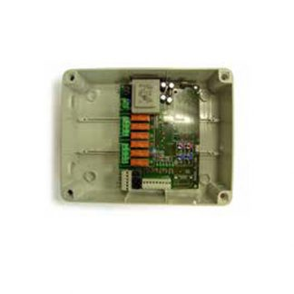 centrales-de-mando-motores-nice-regulacion-trafico-x-ps1
