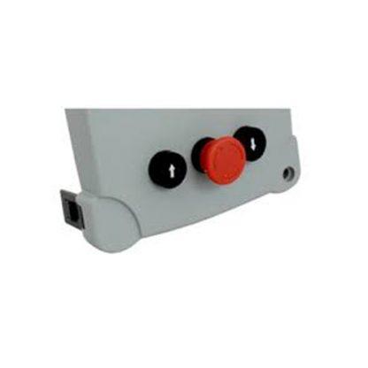 centrales-de-mando-motores-nice-tapa-con-pulsadores-pul