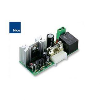 centrales-de-mando-motores-nice-tarjeta-bateria-carica