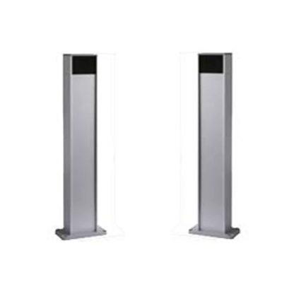 columnas-exterior-pph1