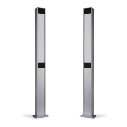 columnas-exterior-pph2