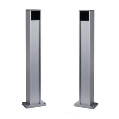 columnas-exterior-pph3