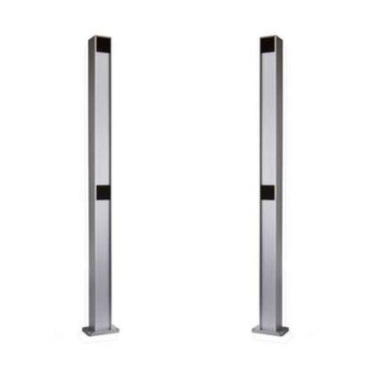 columnas-exterior-pph4