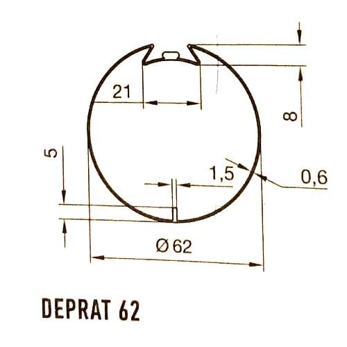 deprat-62