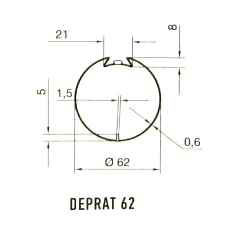 deprat62
