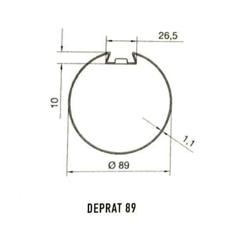 deprat89