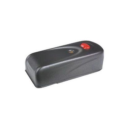 electrocerradura-k-45p-pulsador