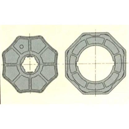 era-l-octogonal-102x2-5