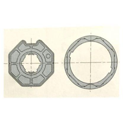 era-l-octogonal-70x1