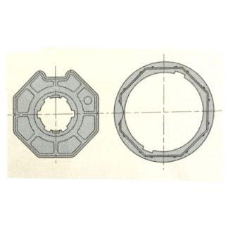 era-l-octogonal70x1-5