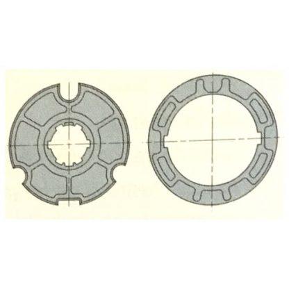 era-l-ojiva85x1-2-1-5