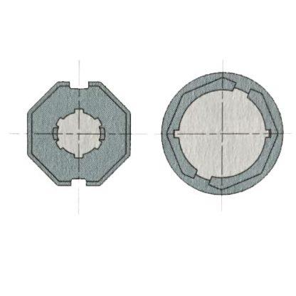 era-m-octogonal57