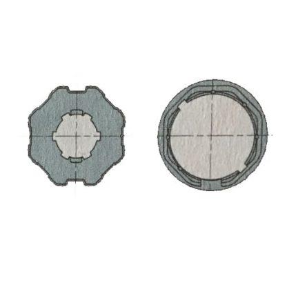 era-m-octogonal60x0-6