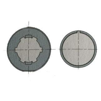 era-m-redondo-50x(1-3-1-5)
