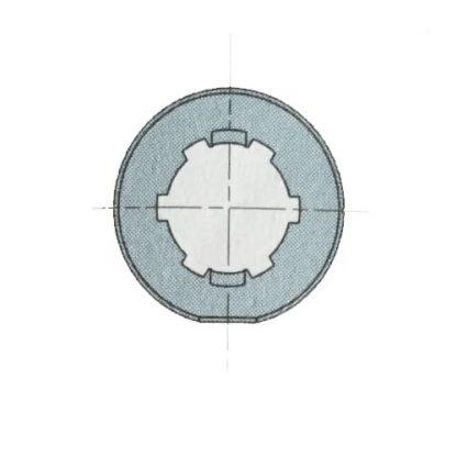 era-m-redondo-50x1-5-rueda
