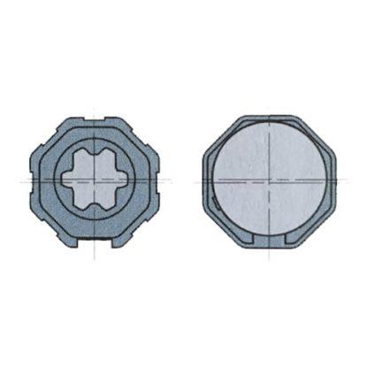 era-s-octogonal-40