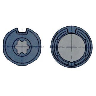 era-s-ojiva-53x1-5
