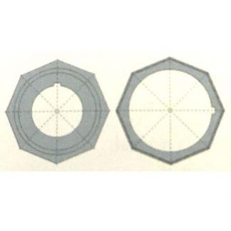era-xl-octogonal114
