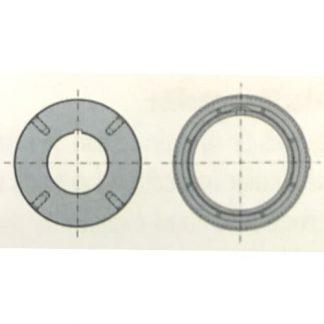 era-xl-redondo133x2-5