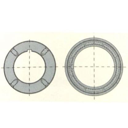 era-xl-redondo133x4-m8