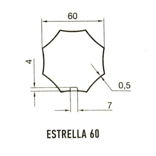 estrella-60