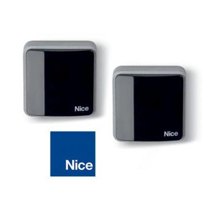 fotocelulas-nice-epl