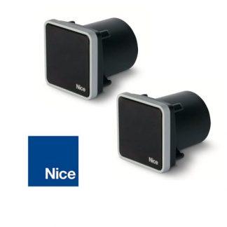 fotocelulas-nice-epliob
