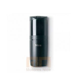 fotocelulas-nice-f210b
