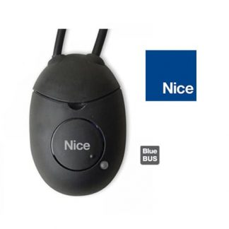 fotocelulas-nice-interfaz-ib